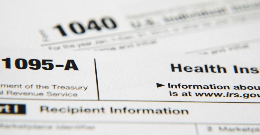 Cancer Trial Participation Up Under ACA