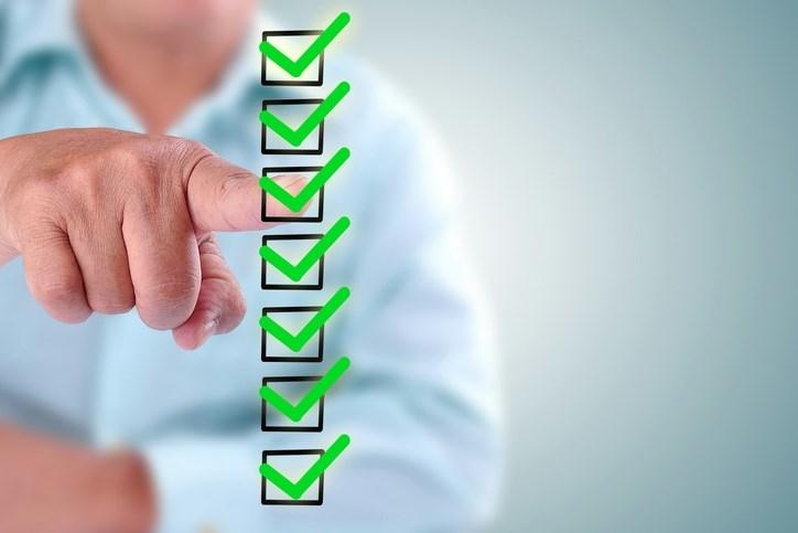Corrective Action Plans May Accompany HIPAA Fines