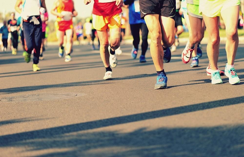 Marathon Runners May Develop AKI, Tubular Injury