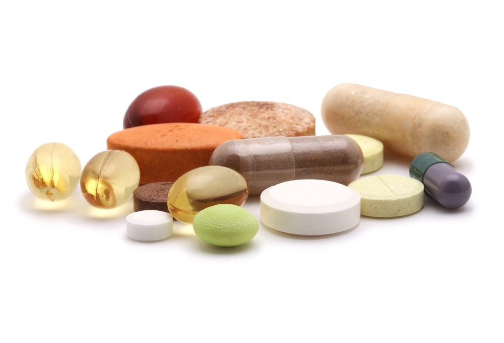 Long-term Multivitamin Use Does Not Reduce CVD Risk in Men