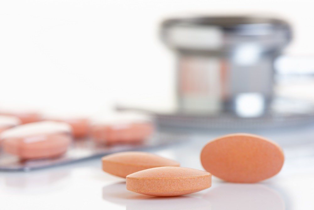 Statins May Raise Odds of Type 2 Diabetes in Those at High Risk