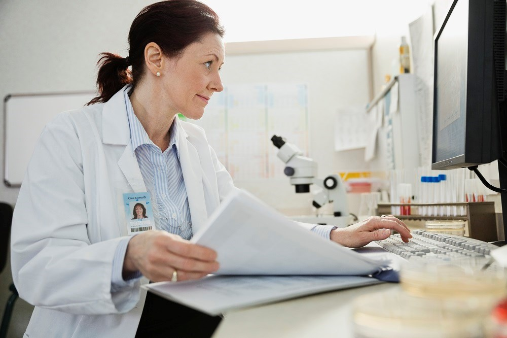 More Female Practitioners Leaving Medicine