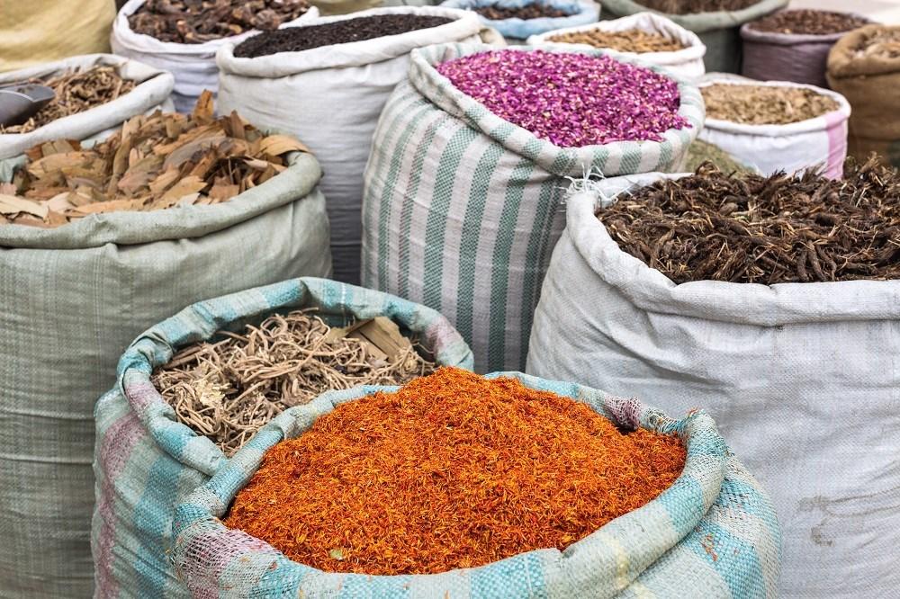 Traditional Chinese Medicine May Treat CVD