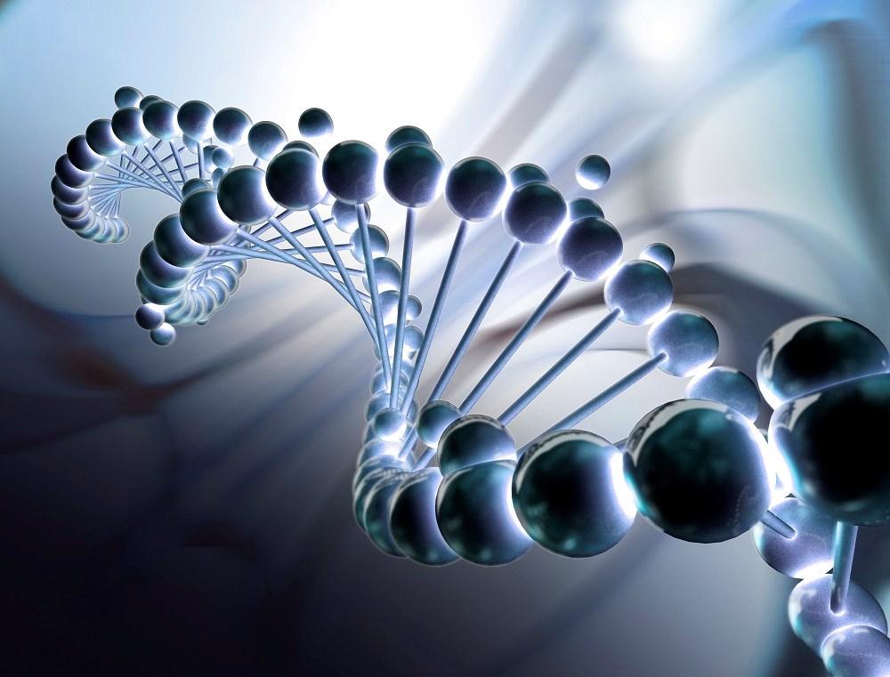 FGFR3-TACC3 Gene Fusion Found in Bladder Cancer