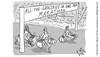 November 2017 Cartoons
