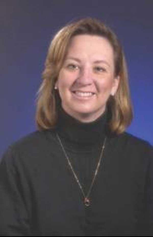 Lynda Anne Szczech, MD, MSCE