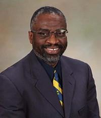 Macaulay Onuigbo, MD, MSc