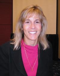 Debra Freeman, MD