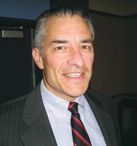 David Goodkin, MD