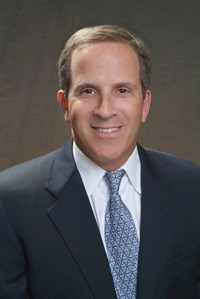 Neal Shore, MD