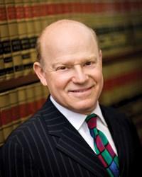 Robert D. Kreisman, JD