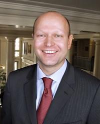 Stefan J. Tullius, MD, PhD