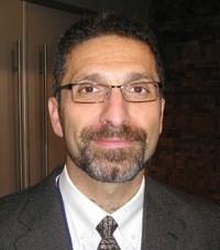 Andre Kalil, MD
