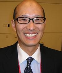 David Shin, MD