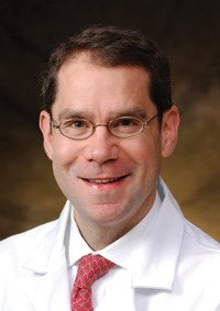 Justin Bekelman, MD