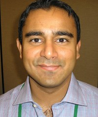 Tushar Kumar, MD