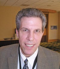Christopher Wood, MD