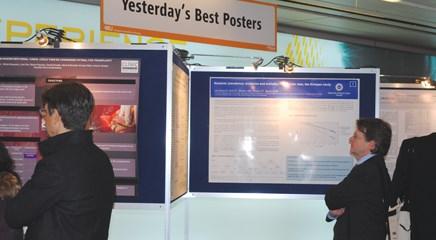 PSA Screening Lowers Metastasis Risk