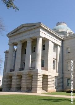 N.C. Governor Vetoes Medical Malpractice Reform Bill