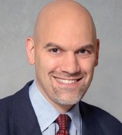 Robert G. Uzzo, MD, FACS