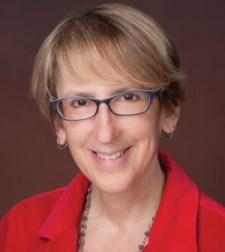 Mariana S. Markell, MD