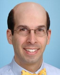 Larry Greenbaum, MD
