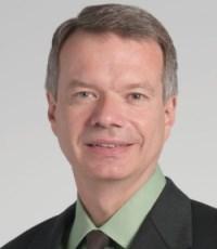 Jay P. Ciezki, MD