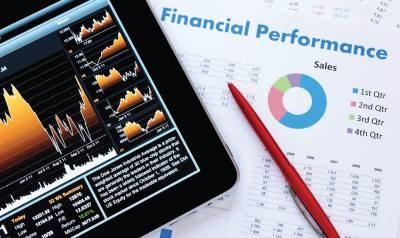 Bargain Price Stocks for Technology Companies