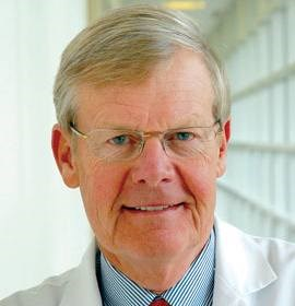 Optimal Sequencing for New Prostate Cancer Drugs: Interview with E. David Crawford, MD