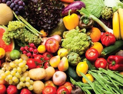 A plant-based diet might one day prove to be an option for kidney disease patients.