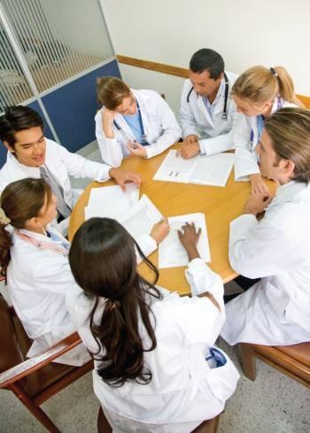 Massachusetts Health Care Systems Pilot Medical Liability Initiative