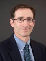 M. Dror Michaelson, MD