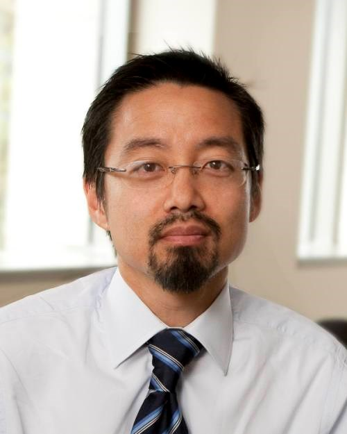 Value of Frequent Dialysis for Physical Health Questioned: Interview With Yoshio Hall, MD
