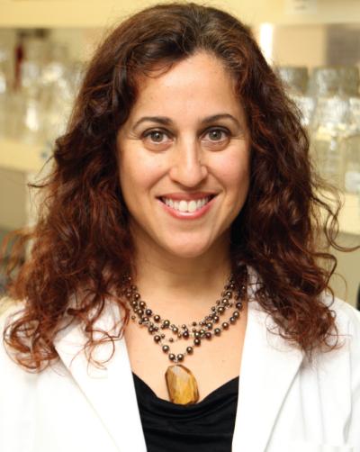 Mariana Stern, PhD