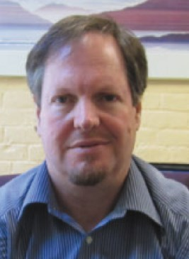 Gary Wittert, MD