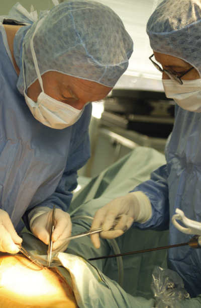 Kansas Supreme Court Upholds Medical Malpractice Award Cap