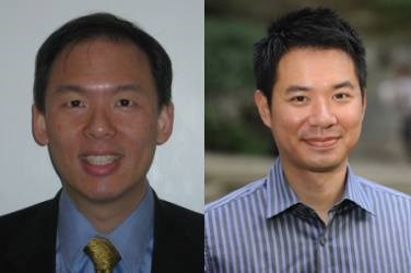 Serious AKI On the Rise: Interview with Chi-yuan Hsu, MD, and Raymond Hsu, MD