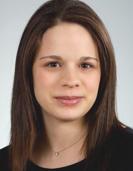 Noa Schwartz, MD