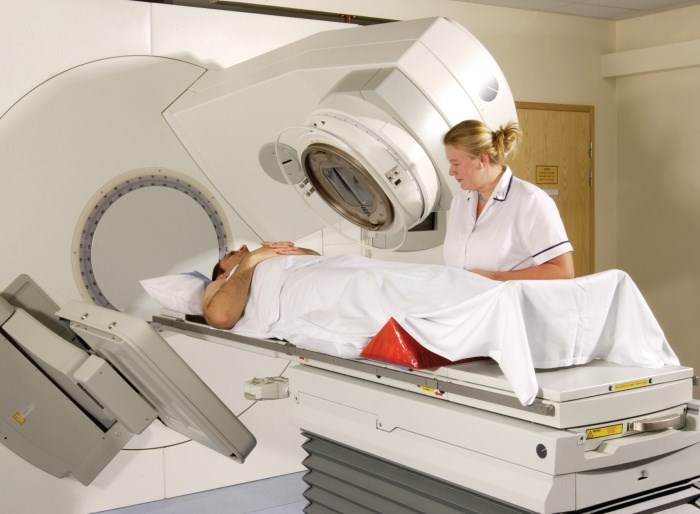 Adjuvant Radiotherapy Cuts PCa Death Risk in Higher Risk Patients