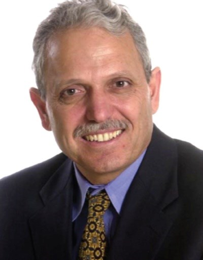 Vasilios Papademetriou, MD