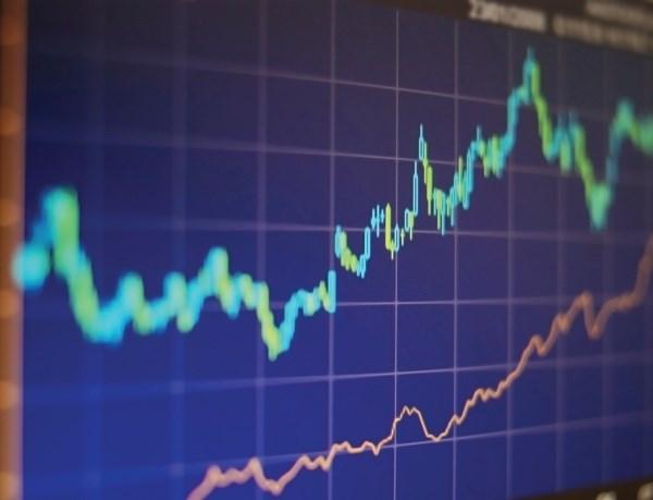 Invest in Stocks to Take Advantage of Positive Economic Developments