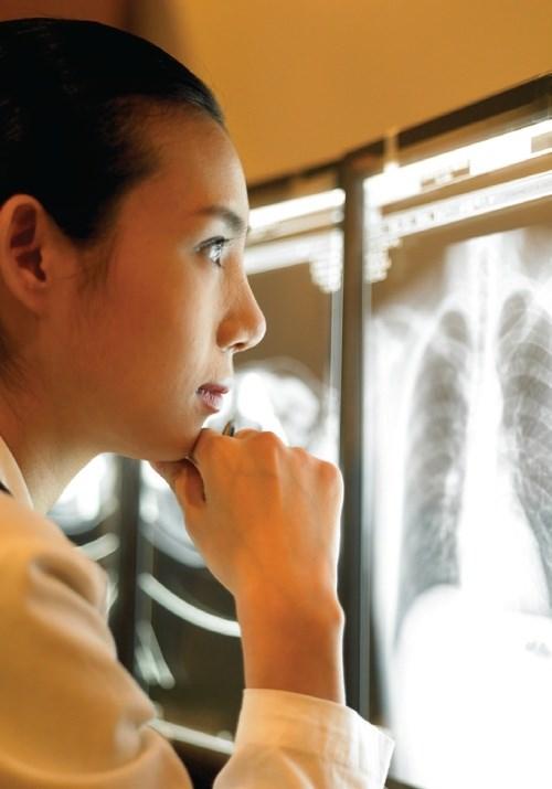 N.Y. Statute of Limitations Archaic, Deprives Patients