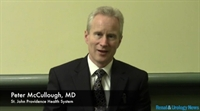 Peter McCullough, MD