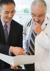 Doctors, Lawyers Support Oregon Malpractice Bill
