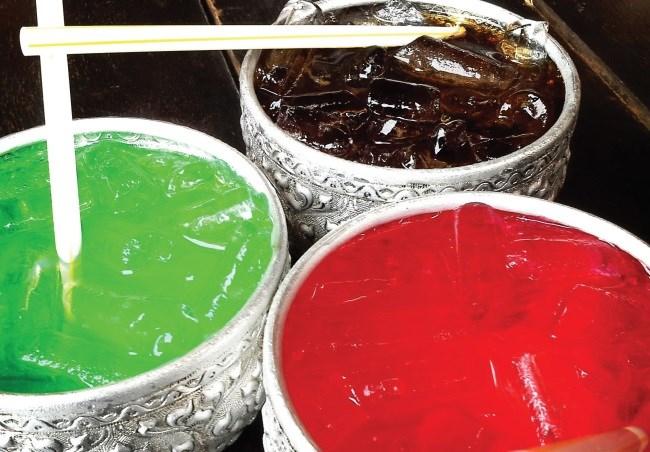 Curbing Fructose Intake May Decrease Elevated Uric Acid