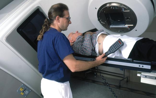 Good Prostate Cancer (PCa) Outcomes Possible Despite Salvage Radiation Failure