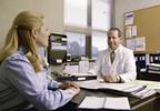 Common HIPAA Compliance Oversights