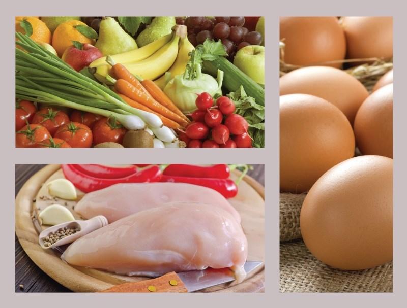 Gluten-Free Diet Helps to Prevent Diabetic Nephropathy