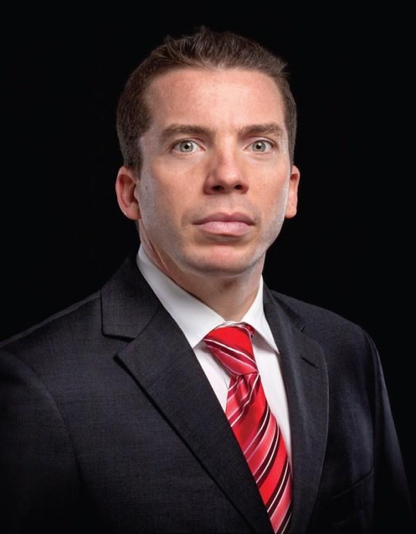 Philipe E. Spiesse, MD