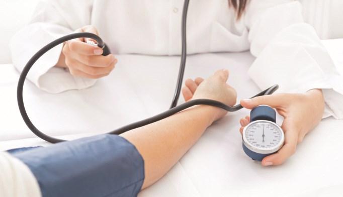 CKD Risk Factors Present Decades Prior to Diagnosis